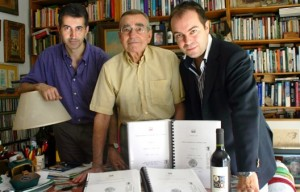 Darnaude y Sierra (13-10-09) - copia