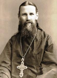 Juan de Kronstadt