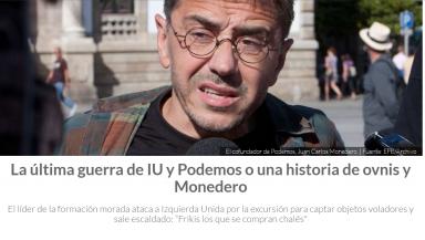 Podemos3