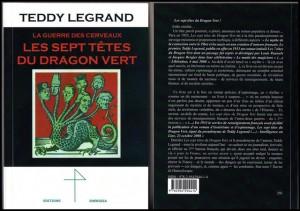 Portada+Contraportada Legrand
