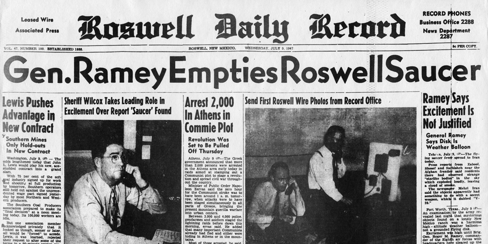 Ramey Roswell_Daily_Record-1