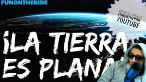 Terraplanismo 2