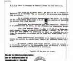 documentos manu 023