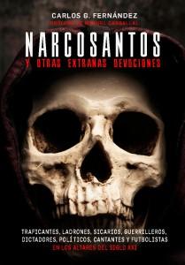 narcosantoS3