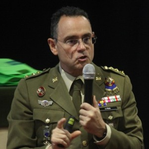 pedro_banos_colonel_spanish_army