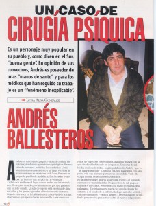 Andres Ballesteros (1)