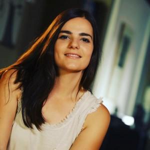 Lourdes Gómez 1 - copia