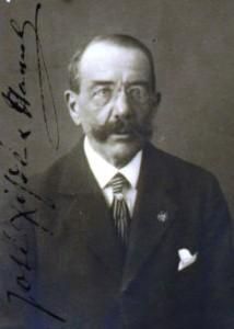 Xifré Hamel