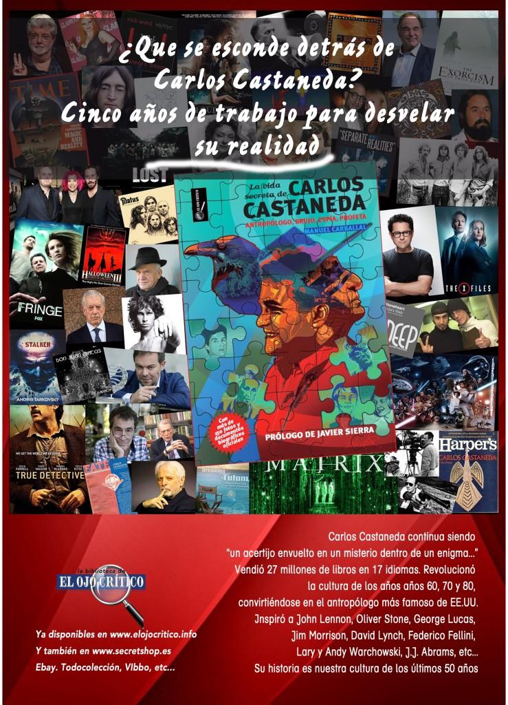 anuncio Castaneda