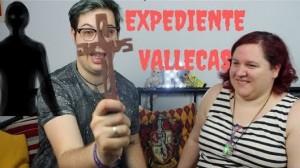 vallecas11