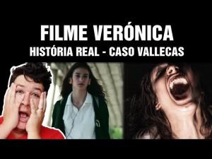 vallecas13