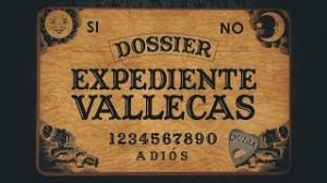vallecas5