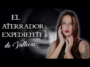 vallecas7