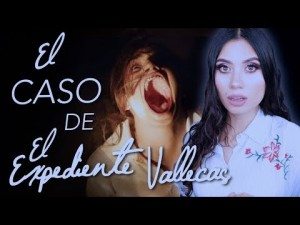 vallecas8
