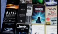 libros c
