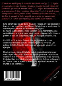 Portada CRvsRC - copia (2)