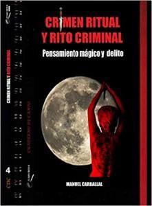 portada_crimen_ritual
