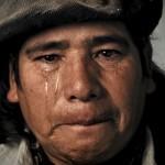 lagrimas-Juan-Perez-nino-OVNI_1281782329_88901063_1820x1024