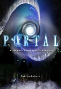 THE PORTAL 9 X 6  final (2)