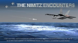 nimitz ufo1