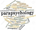 17142114-Abstract-word-cloud-for-Parapsychology-with-related-tags-and-terms-Stock-Photo