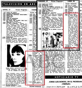 ABC MAYO DE 1979
