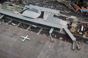 Aeropuerto-Tenerife-Norte-Los-Rodeos
