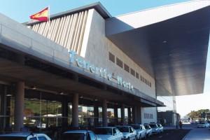 Aeropuerto-de-Tenerife-Norte-1