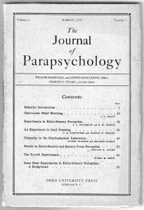 Cover-of-first-issue-of-the-Journal-of-Parapsychology-Reproduced-with-permission