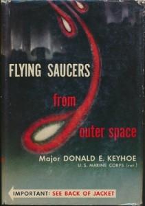 FlyingSaucersFromOuterSpace