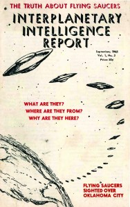 Interplanetary Intelligence Report3