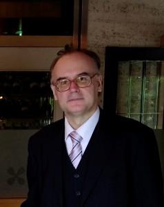 Michel Zirger