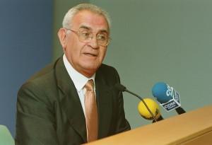 Sánchez_Terán