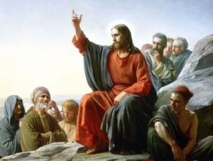 jesucristo-islam-sermon-del-monte2