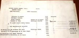 listado-de-obra-registrada-en-cedro-1