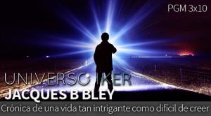 pgm3x10-universo-iker-jacques-b-bley-630x350px