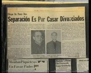 La prensa de toda América Latina cubrió el caso Freixedo (12)