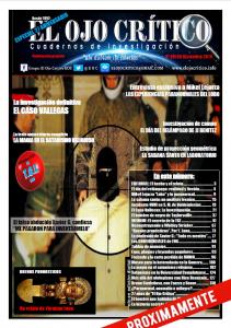 EOC 89-90 portada Muy Prontob