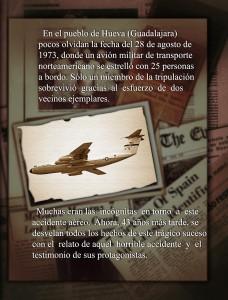 CONTRAPORTADA LOS HEROES DE HUEVA