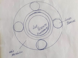 Dibujo Gregorio - copia