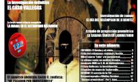 EOC 89 portada