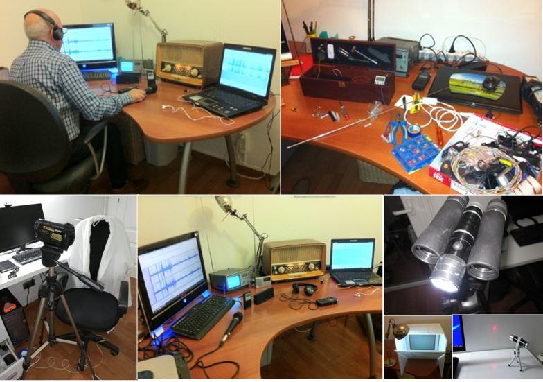 Sala de Estudio Francisco L+¦pez