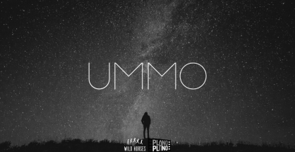 UMMO serie