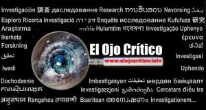 Logo EOC Investigación