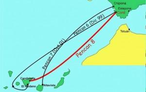 mapa_pencan