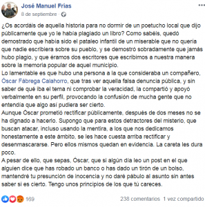 plAGIO frias3