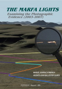 portada_2003-2007