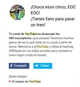 youtube sus