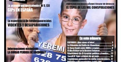 EOC 91