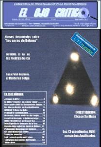 EOC 68